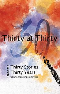 thirty_at_thirty