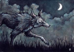 slinkwolfwc