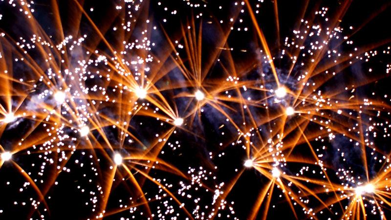 fireworks-retrospective