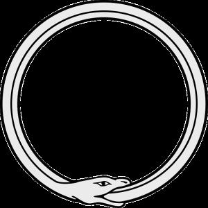 snake-40427_640