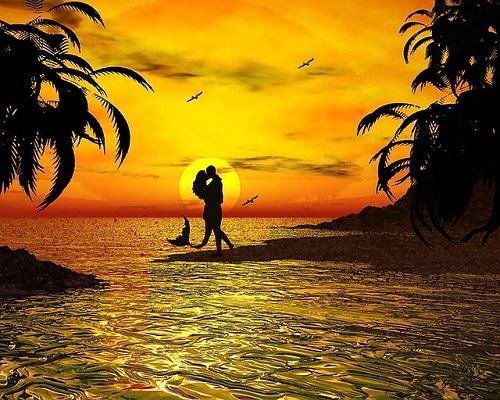 kiss-1192512_640