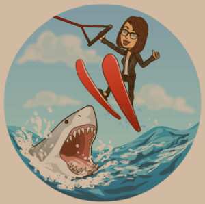 Jumping_the_Shark