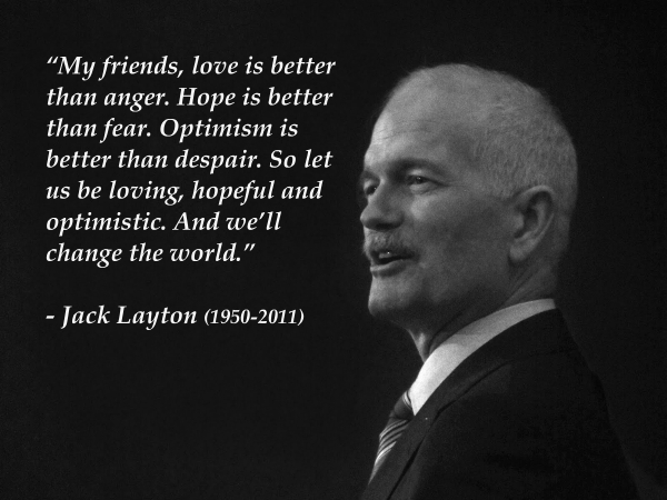 jack-laytons-quotes-1