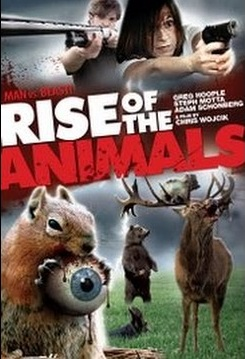 Rise-of-the-Animals-2011-Movie-1