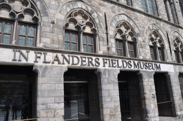 in-flanders-fields-museum-991034_1280