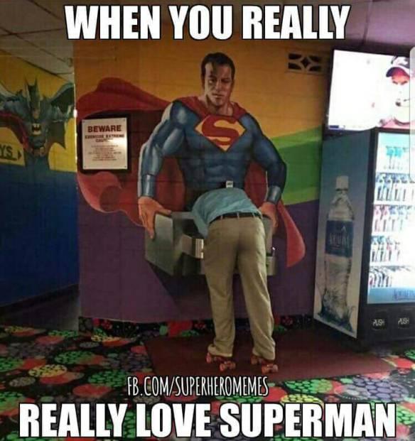 super_jizz