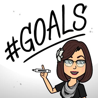 bitmoji_goals